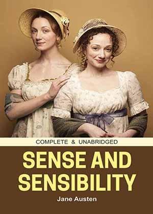 Unabridged - Sense & Sensibility