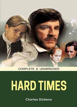 Unabridged - Hard Times
