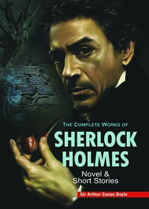 Sherlock Holmes (Novels & Short Stories) (2 Vol. Set)