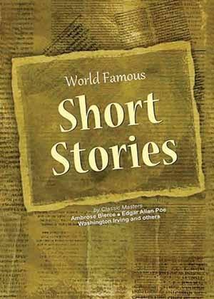 World's Famous Short Stories