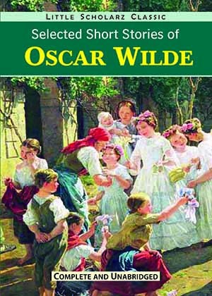 Selected Short Stories of Oscar Wilde