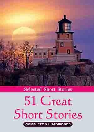51 Great Short Stories