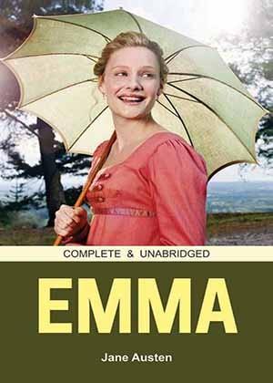 Unabridged - EMMA